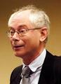 Rompuy.png