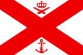 Vlag Monaco.png