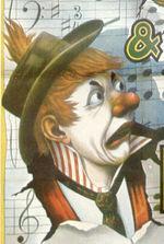 Clownschrik1a.jpg