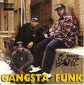 Gangsta Funk.jpg