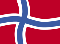 Norge1.png