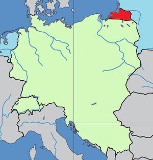 verboden Pools gezicht zitten