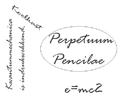 Perpetuum Pencilae.png