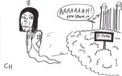Cartoon MJ.jpg