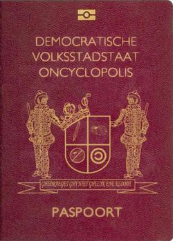 PaspoortOncyclopolis2-2009.png