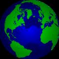 WorldSmall.png