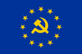 EUSSR flag.PNG