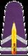 Luitenant Tweede Klasse bij de Oncyclopedische Krijgsmacht