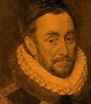 Willem van Oranje.jpg
