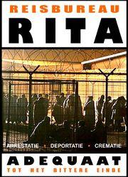 Reisbureau Rita.jpg