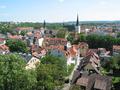Weimar.png