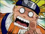 Naruto1.jpg