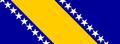 Bosnieofherzegonogwat.PNG