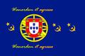 EUSSR-Por.png