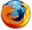 Firefox Logo.png