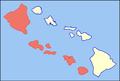 Hawaikawai.png