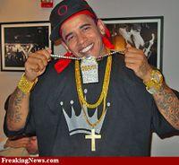 Barack-Obama-Bling-Bling--25322.jpg