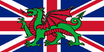 England flag large.png