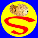 Superlogo.JPG