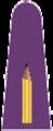 ONKrijgsmacht-OF1d.png