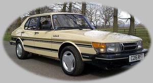 Saab2.jpg