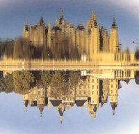 Betoverde kasteel.jpg