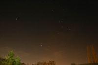 Orion2.jpg