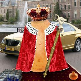 Koningpieper.png