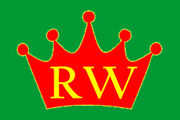 RdWallonieDrap.JPG