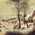 BruegelWinter.JPG