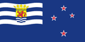 NZVlag.png