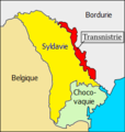 Transnistr.png