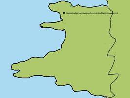 Waleskaart.png
