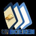 Nieuw logo onboeken3.png