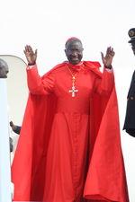 Kardinaal.JPG