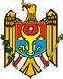 Wapen Moldavie.png