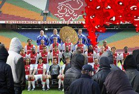 Ajax.jpg