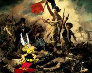 Asterix FR.jpg