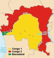 CongoKaart.JPG