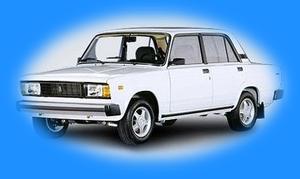 Lada2.jpg