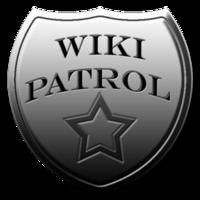 WikiPatrol.png