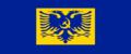 EUSSR-Als.png