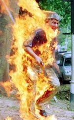 Guyonfire.jpg