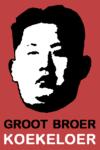 KimBro3.png