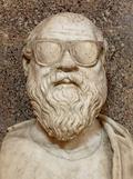 Socratesmetzonnebril.png