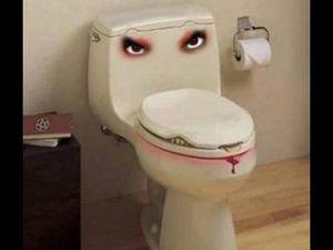 Evil toilet.jpg thumb.jpg
