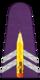 Kapitein bij de Oncyclopedische Krijgsmacht