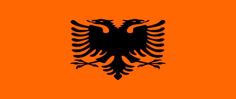 Vlag Alsanië.png