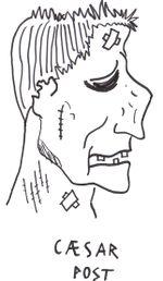 Caesar na.jpg