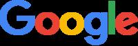 Googlogo.png